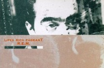 18_Life_s_Rich_Pageant
