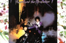 27b9b860-fbfc-11e3-8553-23d8a340f920_purple-rain-soundtrack-album-cover