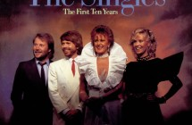 Abba-The-Singles---The-493722