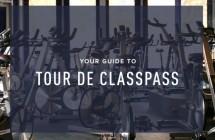 BlogAssets_TourDeClasspass-640x437