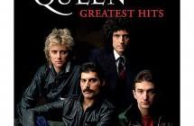 queen-greatest-hits1