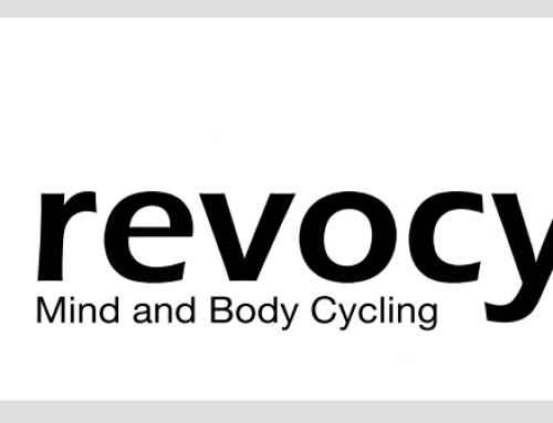 Natural Cycling Without Harmful Additives Or Fillers